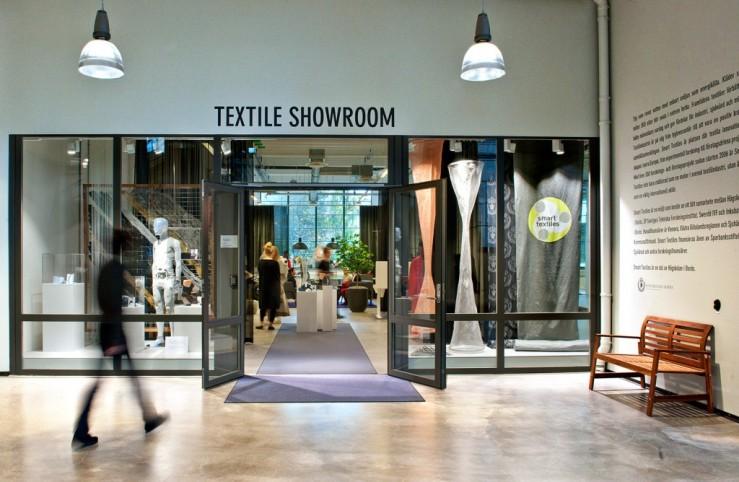 Textile-Showroom-151-1024x668