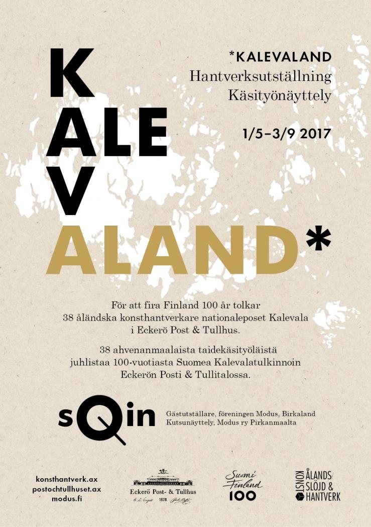 KALEVALAND_vernissage_sv+fi_12-04-2017